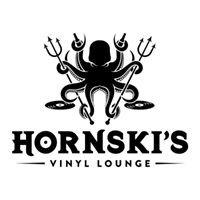Hornski's Vinyl Lounge