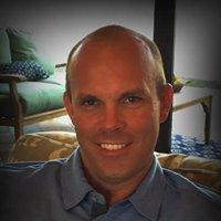 Jason Suedhof Design/Build Specialist at John Cannon Homes