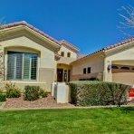 Tempe and Mesa AZ Real Estate News