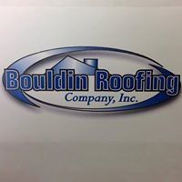 Bouldin Roofing Co Inc