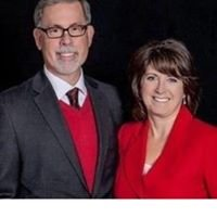 Steve and Gail Carpenter of Northwood Realty Services