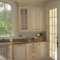 Bel Air Kitchens Plus Inc