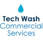 Tech Wash Commercial Services