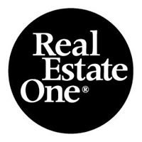 The Lentz Team - Real Estate One
