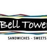 Bell Tower Cafe and Catering