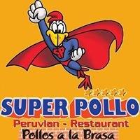 Super Pollo Corp East Rockaway NY