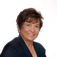 Joan Hughes: Re/Max Rouge River Realty Ltd. Brokerage