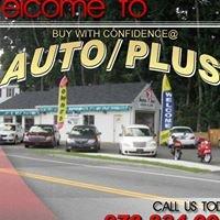 Auto/Plus