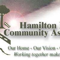 Hamilton Road Community Association