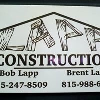 Lapp Construction