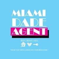 Miami Dade Agent