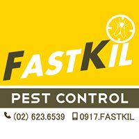 FastKil Pest Control Services