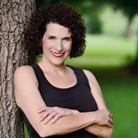 Melissa Boher Jacobson, Transformational Singing and Audition Coach