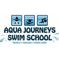 Aqua Journeys Swimming