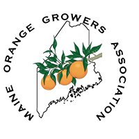Maine Orange Growers Association