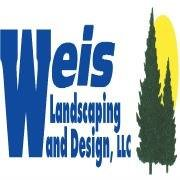 Weis Landscaping and Design