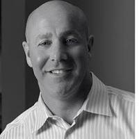 Wesley Orthodontics - Dr. Robert Wesley