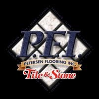 Petersen Flooring