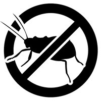 B & B Pest Control