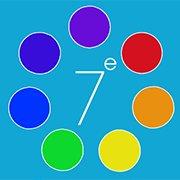 7 elements BR, LLC