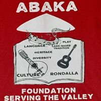 Abaka Foundation