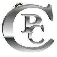 Custom Pest Control