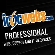 Iroc Web Design Services