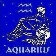 Aquarius Plumbing Services