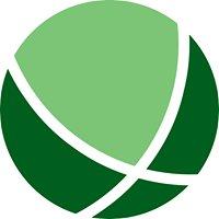 Economics Student Organization, University of Minnesota
