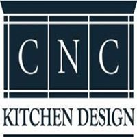 CNC Kitchen Design