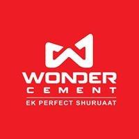 Wonder Cement Ltd