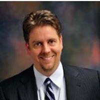 Jon Bryer - Insurance & Business Consultant