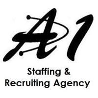 A1 Staffing & Recruiting Agency, Inc.