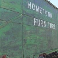 Hometown Furniture Center