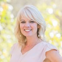 Sharon Nevitt - Vision Mortgage Nmls#248527