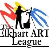 Elkhart Art League