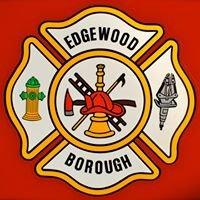 Edgewood Volunteer Fire Department