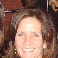 Patti Abdalla South Florida Realtor with EWM Realty International