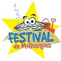 Festival de Mollusques de Bouctouche