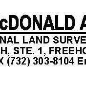Herbert G McDonald Associates Inc