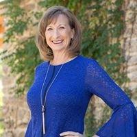 Tina Hearne Realtors, Inc.