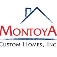 Montoya Custom Homes, Inc.