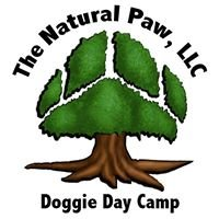 The Natural Paw LLC
