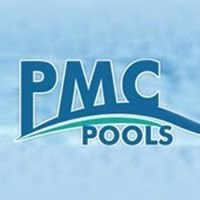 Pla-Mor Construction Corp / PMC POOLS