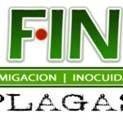FIN Plagas Fumigaciones