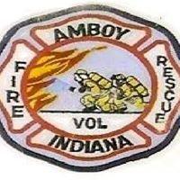 Amboy Volunteer Fire Company