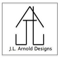 J.L. Arnold Designs
