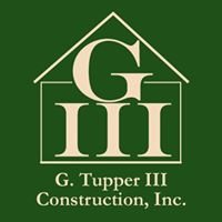 G. Tupper III Construction, Inc.