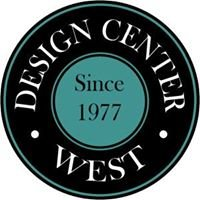 Design Center West