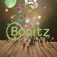 Bonitz Flooring Group Charlotte